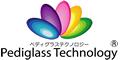 Pediglass Technology ペディグラステクノロジー